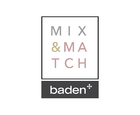 Witte badkamer - Baden+ huismerk