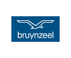 Tijdloze witte badkamer - Bruynzeel