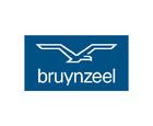 Wastafel kleine badkamer - Bruynzeel