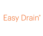 Betonstuc badkamer - Easy Drain
