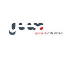 Bruynzeel badkamer - Geesa