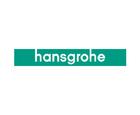 Marmeren badkamer - Hansgrohe