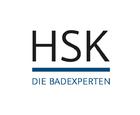Natuurlijke badkamer - HSK