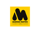 Vloerverwarming - Magnum