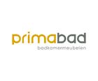 Badkamermeubel met wastafel - Primabad