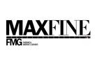Vloertegels - Maxfine