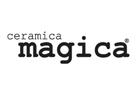 Wandtegels - Magica
