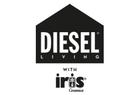 Wandtegels - Diesel