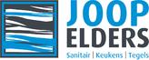 Logo Joop Elders Sanitair