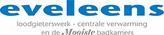 Logo Eveleens Sanitair