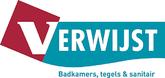 Logo Verwijst Badkamers