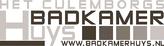 Logo Culemborgs Badkamerhuys