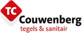 Logo TC Couwenberg