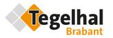 Logo Tegelhal & Badkamers Brabant
