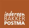 Logo Bakker-Postma Badkamers