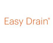 Complete badkamers - Easy Drain
