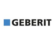 Badkamers - Geberit