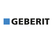 Toilet - Geberit