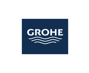 Budget badkamer - Grohe