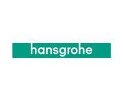 Collectie - Hansgrohe