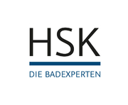 Badkamer met natuurlijke materialen - HSK