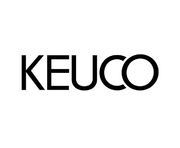 Inbouwkraan - Keuco