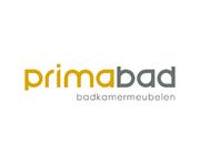 Complete badkamermeubels - Primabad