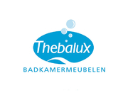 Wastafels - Thebalux