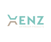 Wellness badkamer in scandinavische stijl - Xenz