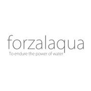 Natuurlijke Badkamermeubels - Forzalaqua