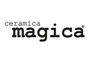 Badkamertegels - Magica