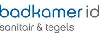 Logo BadkamerID