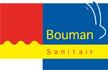Logo Bouman Badkamers