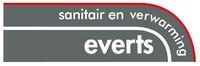Logo Everts BV