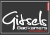 Logo Gitsels Badkamers en Installateurs