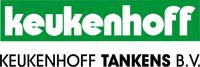 Logo Keukenhoff Tankens