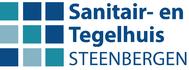 Logo Sanitair- en Tegelhuis