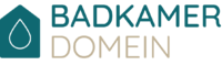 Logo Badkamerdomein
