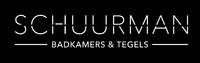 Logo Schuurman Badkamers