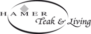 Logo Hamer Badkamers