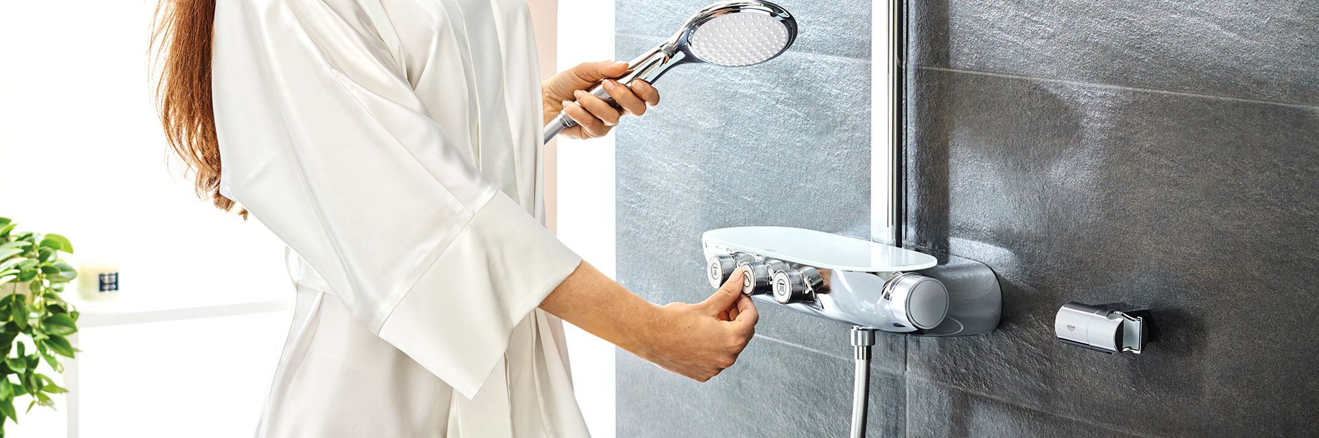 Grohe - Grohe