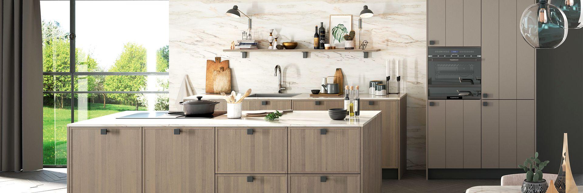 Vacature keukenmonteur - Vacature keukenmonteur