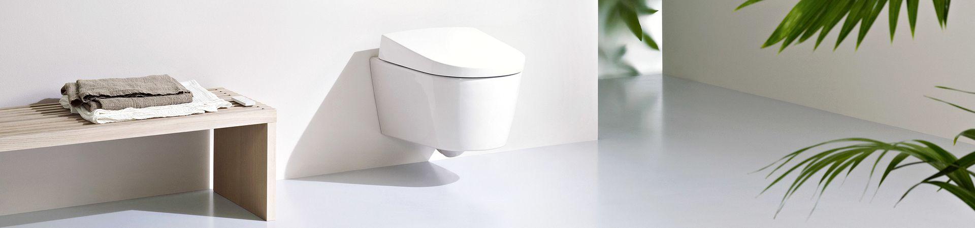 Het toilet schoonmaken? Zo doe je dat - Het toilet schoonmaken? Zo doe je dat