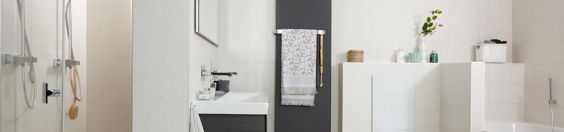 Onderhoudstips voor je sanitair - Onderhoudstips voor je sanitair