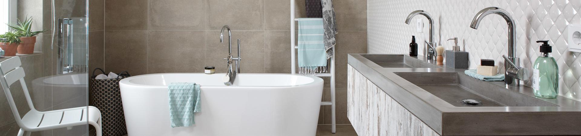 Verwijst Badkamers - Verwijst Badkamers