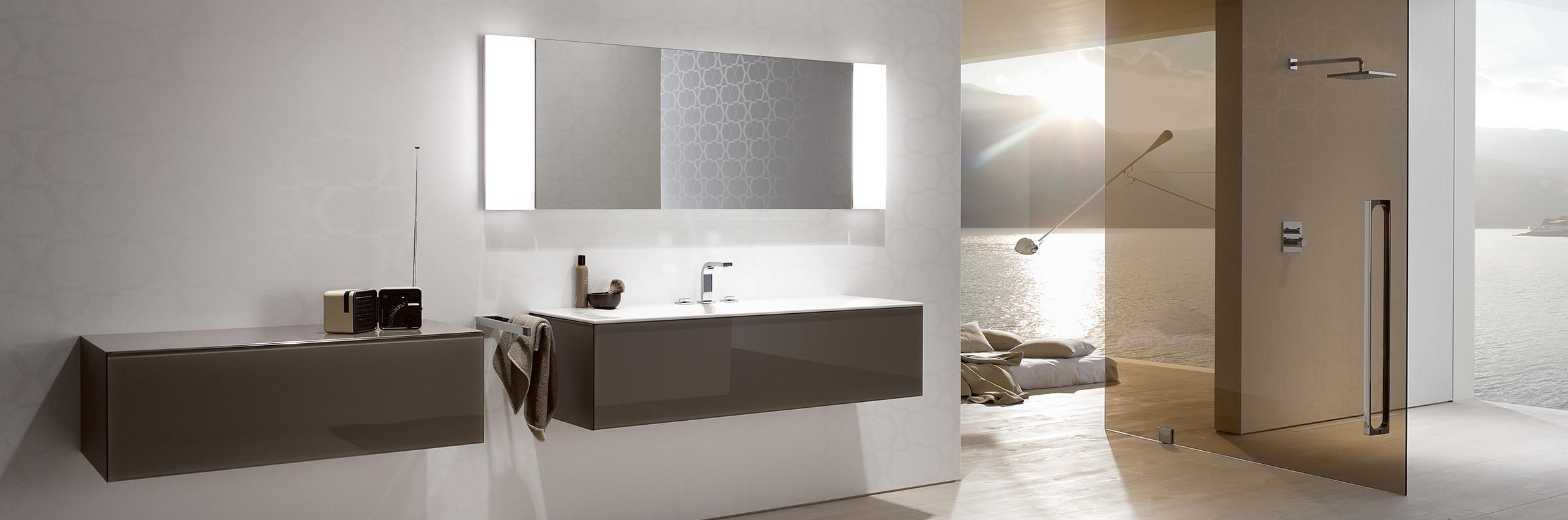 Maatwerk badkamermeubel precies volgens jouw wensen