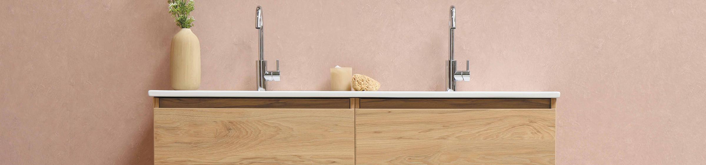 Proline badkamermeubels en wastafels - Proline badkamermeubels en wastafels
