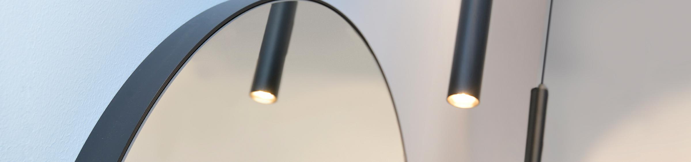 Looox Light Collection - Looox Light Collection