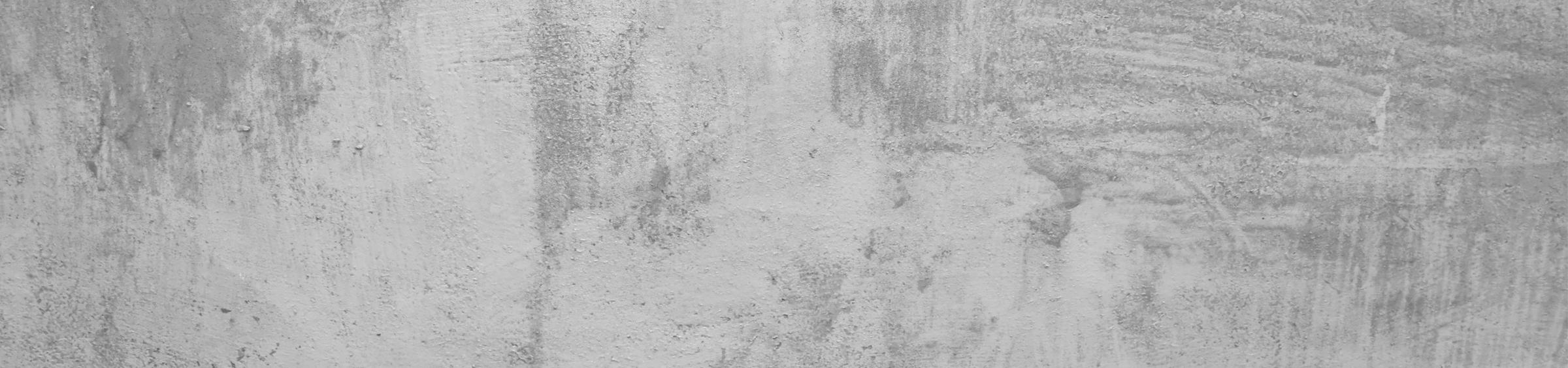 Trend: Betonlook in de badkamer - 2 stuc
