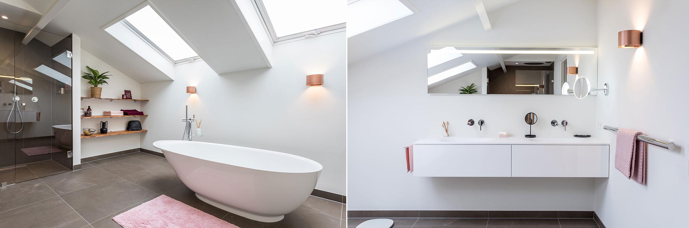 Binnenkijken bij een luxe badkamer in Amersfoort (Landelijk en Aangenaam) - Binnenkijken bij een luxe badkamer in Amersfoort (Landelijk en Aangenaam)